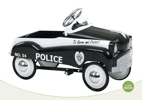 pedal toys,Games,toys,boys riding toys,push rides,push vehicles,kids,cars for boys,Pedal Riding Vehicles,police cars,toys for boys,toddler boy toys