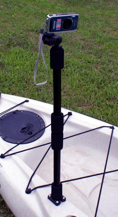 77ab2240eb8afe490d1d68c36bdcacb3 kayaking gear gopro camera