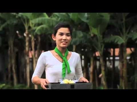 Fusion Maia Da Nang - Asia's First All Inclusive Spa Resort