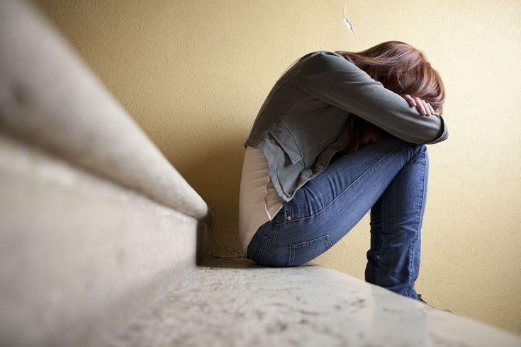 Common Symptoms of Borderline Personality Disorder