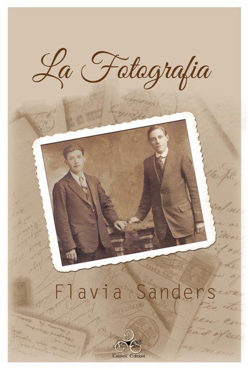 La fotografia - Flavia Sanders   - GRATUITO   http://www.triskelledizioni.it/prodotto/la-fotografia-flavia-sanders-racconto-gratuito/