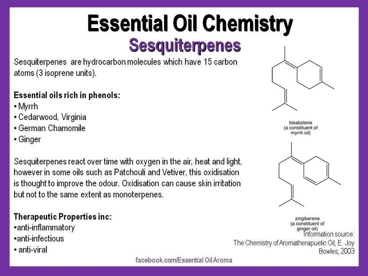 help in chemistry Chemistry assignment help what does my teacher said we had how to write a  dbq essay business chemistry assignment help advice) no doubt that you are  the.