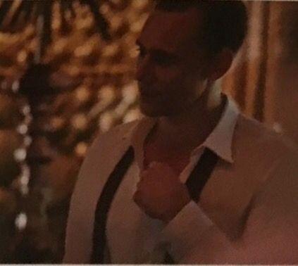 Tom Hiddleston - Brummell Magazine 2017 (https://www.instagram.com/p/BVEmhO0lscu/ ). Via: howdidthisevenhappenanyway (http://maryxglz.tumblr.com/post/161620400852/howdidthisevenhappenanyway-sorry-i-just-needed-to )