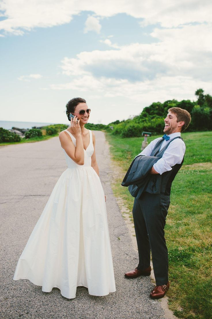J.Crew Karlie Ball Gown Wedding Dress. J.Crew Karlie Ball Gown Wedding Dress on Tradesy Weddings (formerly Recycled Bride), the world's…