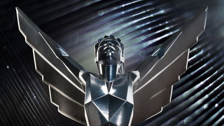 The Game Awards 2016 Hosted by Geoff Keighley The Game Awards is an annual awards show that honors videos games in all aspects from story telling to gameplay. December 02 2016 at 01:00AM  https://www.youtube.com/user/ScottDogGaming