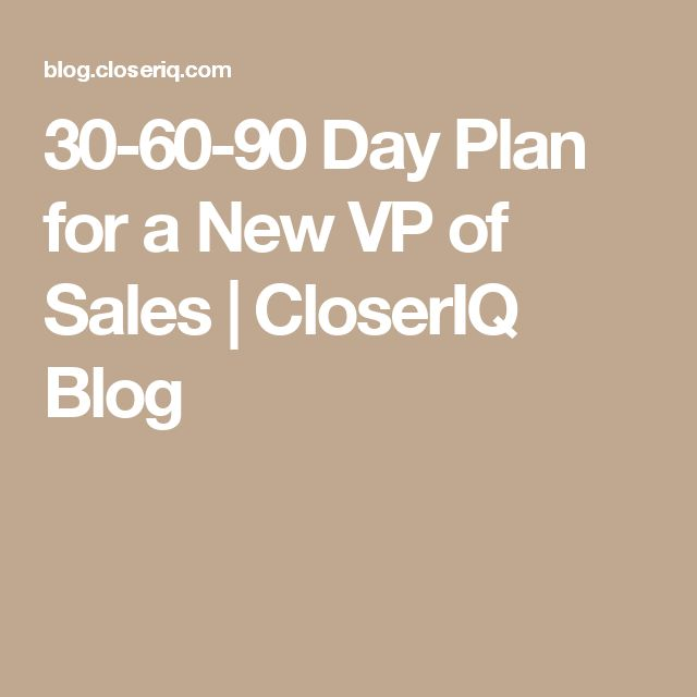 12 best 30\/60\/90 Day Plans images on Pinterest 90 day plan, 3 - 30 60 90 day action plan template