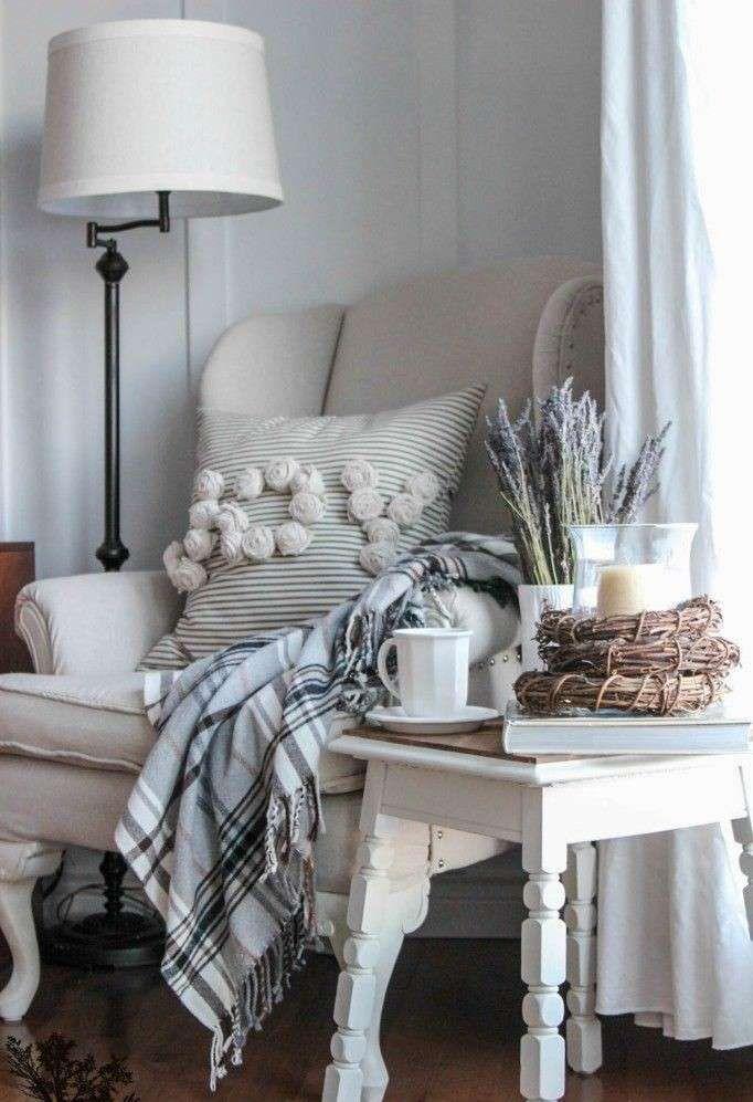 Arredamento soggiorno  (Foto 29/48) | Designmag