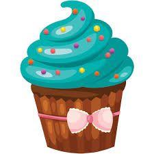 1220 best cupcake clip art images on pinterest cupcake art rh pinterest com cupcake clipart images cupcake clipart images