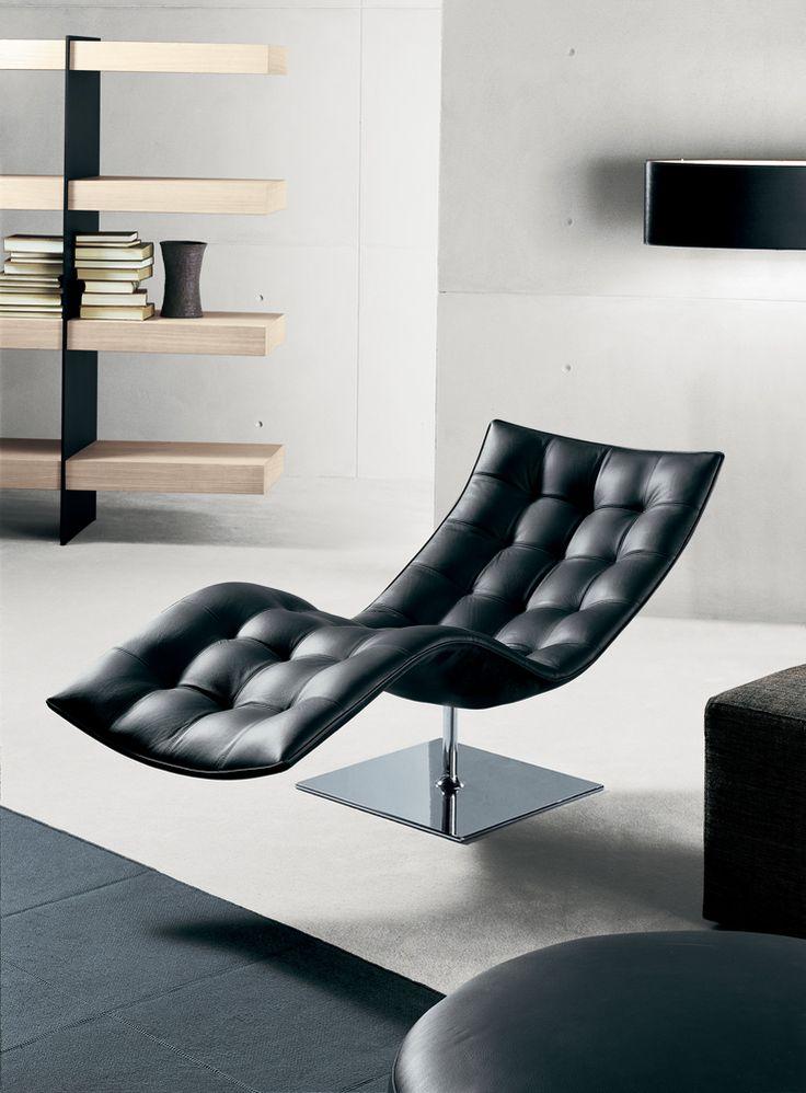 CasaDesús - Turkana chaise