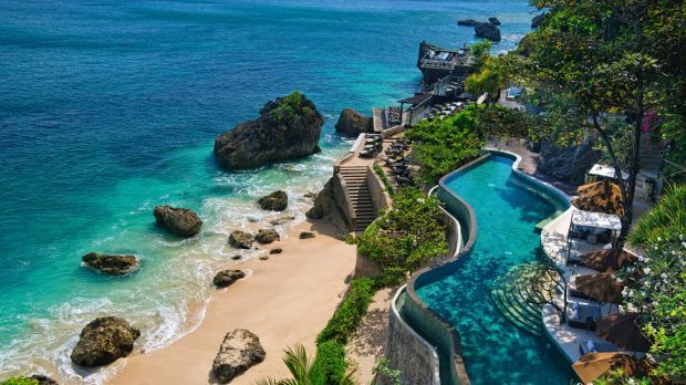Thinking of what to do in Bali? Bali Success Tour offers endless activities to the tourists during their visit to this exotic island. Tourists from all genres of interests will find some activities to keep themselves busy all throughout their vacation.