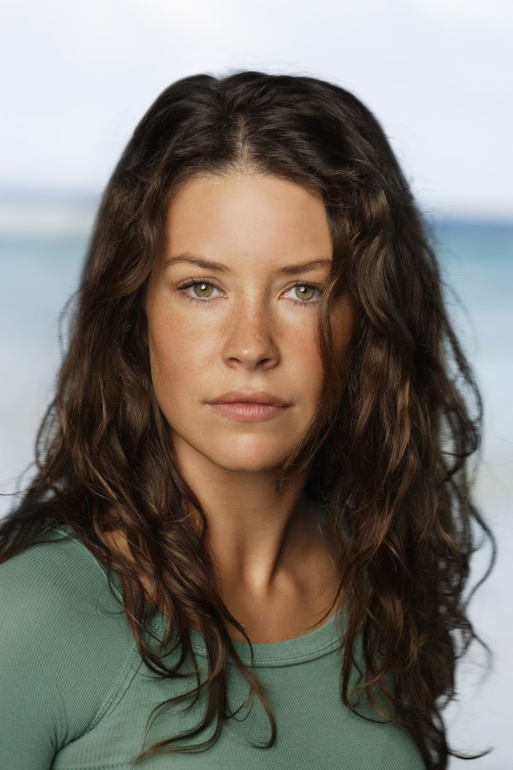 Evangeline Lilly naked (88 foto), pics Porno, iCloud, see through 2016