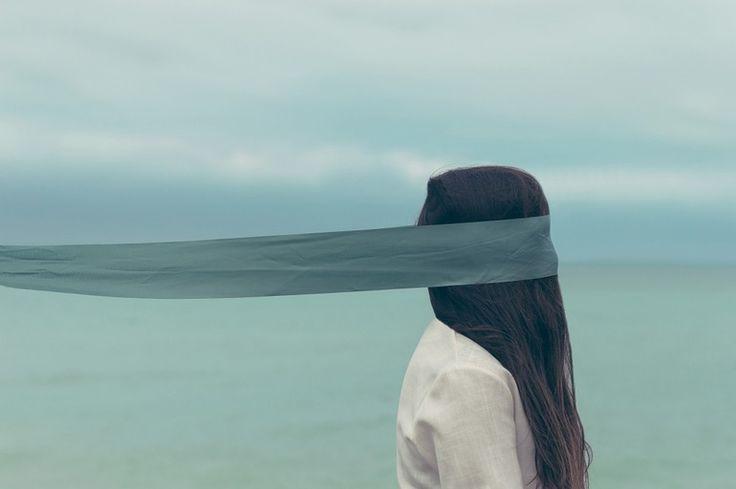50 вещей, которые ты можешь продолжать делать, чтобы не двигаться вперед | Организация жизни и Минимализм