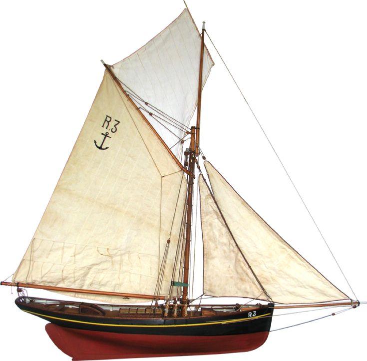 17 best images about boat model design on pinterest