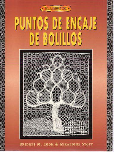 Encyclopédie des points