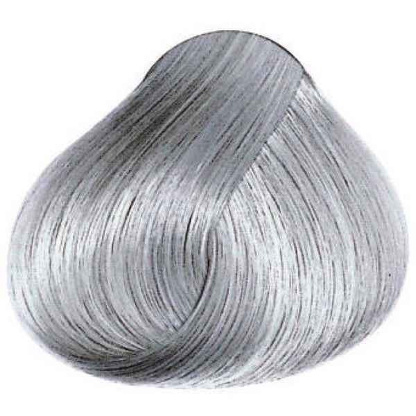Pravana ChromaSilk Vivids Hair Color Silver 3oz (62 RON) ❤ liked on Polyvore featuring beauty products