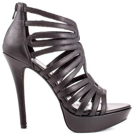 1000  images about My Jessica Simpson Shoe Obsession on Pinterest