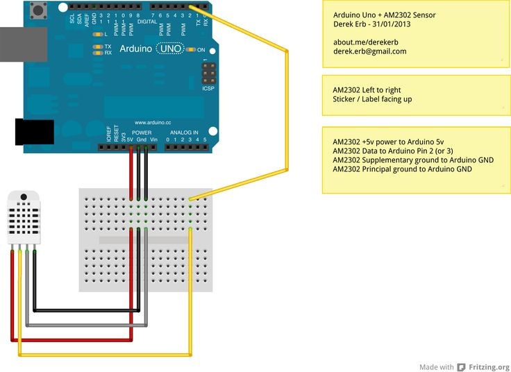 77abbaabd9dbbbb05dd0f0673a2226d3 arduino 127 best arduino for preppers images on pinterest arduino arduino wire diagram maker at creativeand.co