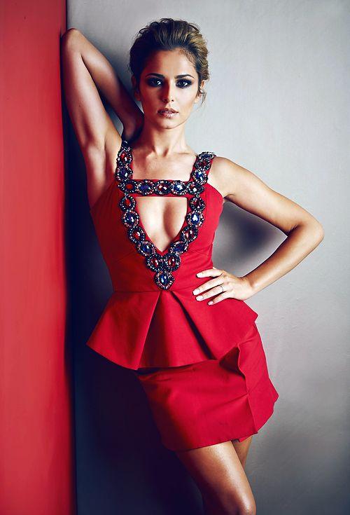 Caprica 6 red dress buy prescription