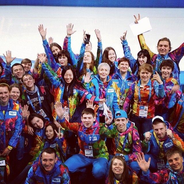 Sochi 2014 athletes to follow on Instagram   Instagram Blog