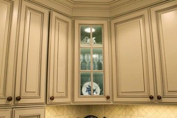 83 best woodharbor cabinetry images on pinterest for Kitchen cabinets zeeland mi