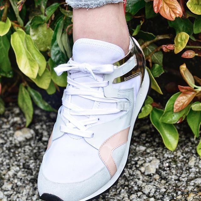 L E X - Coming Soon... wrocksfootwear.com (link in the bio) #knox #lex #sneakers  #washedrocks #wrocksfootwear #footwear #shoes #sneakers #sneakerfreak #sneakerhead #patterns #silver #urbanwear #urbanstyle #streetstyle #streetwear #fashion #instafashion #picoftheday #photooftheday #londonfashion  #parisfashion  #berlinfashion #milanfashion #newyorkfashion #fashionstreet #fashionhunter  #topshopstyle #alternativefashion #alternativeboots