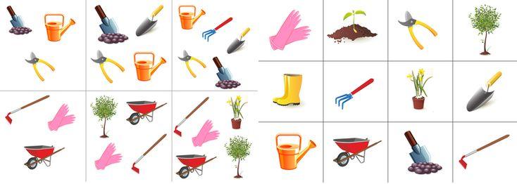 "ТК ""Весна"": метод Шичиды + много математики, логики + живопись, поэзия, развитие речи, моторика"