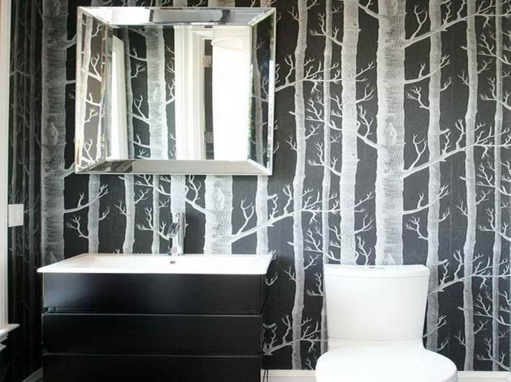 Gothic Bathroom Ideas Of 25 Best Ideas About Gothic Bathroom Decor On Pinterest