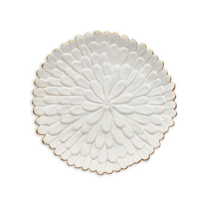 Mum Plate