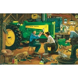 47 best john deere home images on pinterest | john deere bedroom