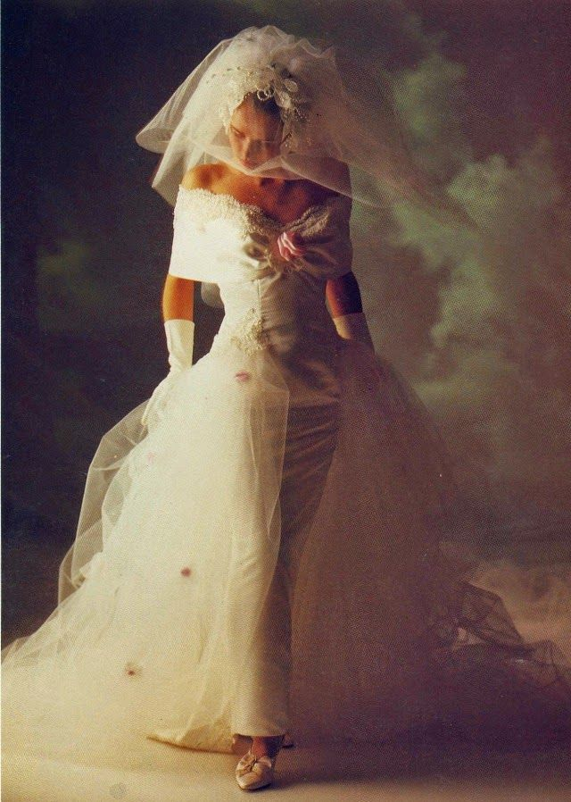 Wedding Dresses 08053 : Images about s wedding dresses on