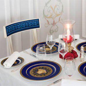 https://www.myconcierge.com/en/taste/fine-dining-dubai