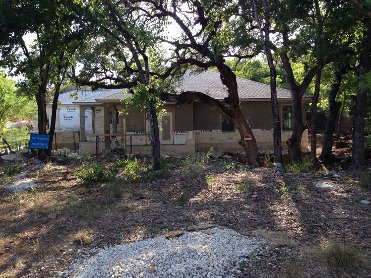 Newly Contructed 3/3/2 at 281/1604 Star Estates & Development  Star Properties San Antonio Texas New Braunfels Real Estate Brokerage Custom Home Builders 210.482.0613