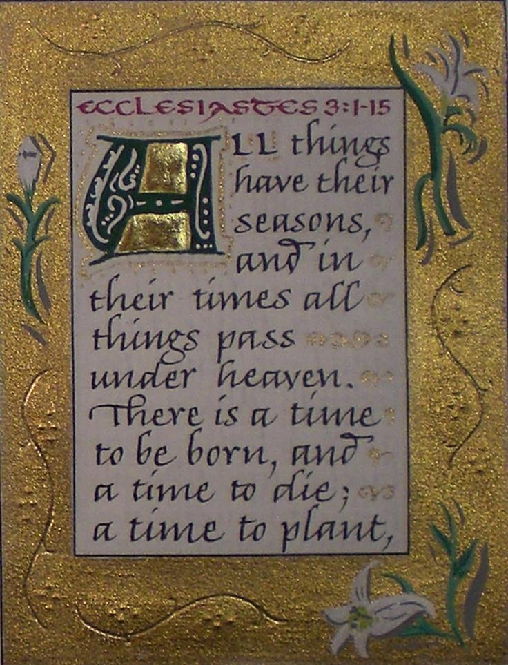 1000 Images About Illuminated Manuscript On Pinterest