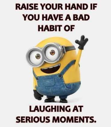 Best funny quotes for friends friendship humor so true Ideas
