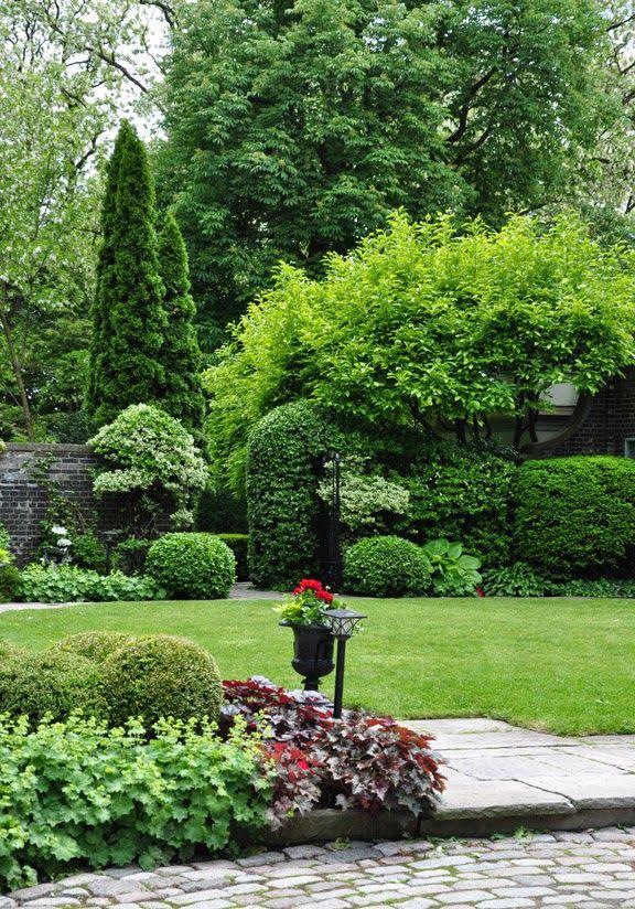 Best Landscape Images On Pinterest Garden Ideas Landscape
