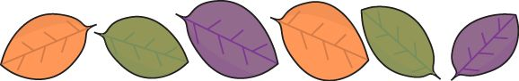 Fall Theme activities for Preschool, pre K and Kindergarten coloring sheets