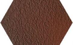 Klinker maro roscat 3d 14.6x25.2 Cloud Brown