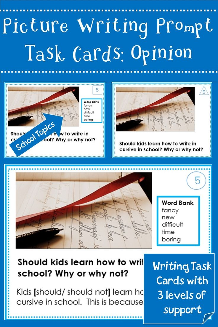 Best     First grade writing prompts ideas on Pinterest   First     SP ZOZ   ukowo O level directed writing notes ESL Printables How To Structure ECONOMICS  Essay A Level GCSE