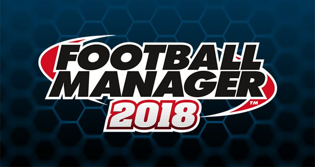 Selection of low, mid and high end desktop computers to run your Football Manager 2018 save. Prices also from low to high, depending on the setup.