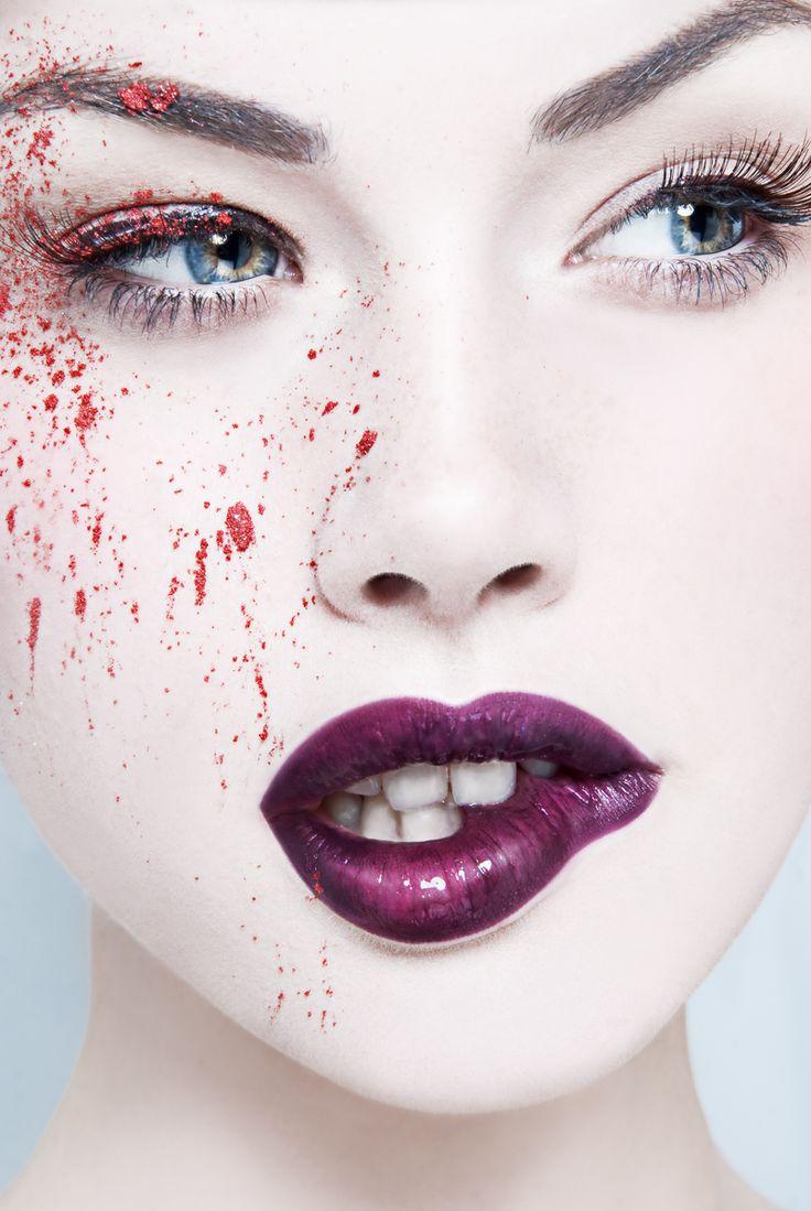 best 367 inspirational finds images on pinterest | other | make up