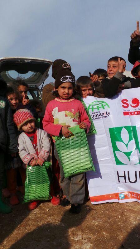 #KilasBalik ACT Kirim Bantuan Pakaian Musim Dingin ke Suriah   http://www.republika.co.id/berita/nasional/umum/14/01/09/mz53ma-act-kirim-bantuan-pakaian-musim-dingin-ke-suriah…  #LetsHelpSyria #SOSSyria