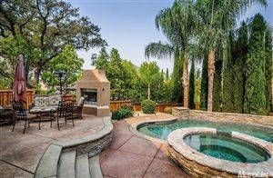 Complete list of Roseville California pool homes for sale.