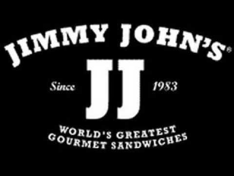 """Jimmy John's """"Speeding"""" Radio Ad- This radio ad goes against the rules of  keeping it simple in radio ads, but in a humorous and creative way. It displays the speediness of jimmy john's delivery service"""