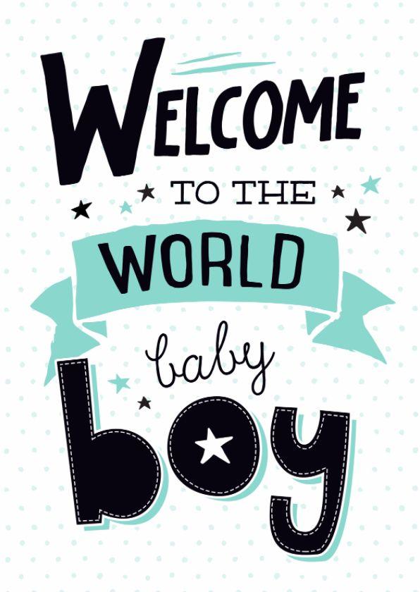 gefeliciteerd met de geboorte van jullie zoon engels Gefeliciteerd Geboorte Zoon Engels   ARCHIDEV gefeliciteerd met de geboorte van jullie zoon engels