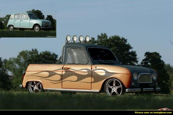 pics-max-10371-184166-renault-4l-virtual-tuning