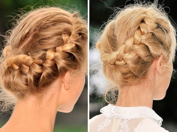 Find this Pin and more on lovely swedish hair styles. - 32 Best Lovely Swedish Hair Styles Images On Pinterest