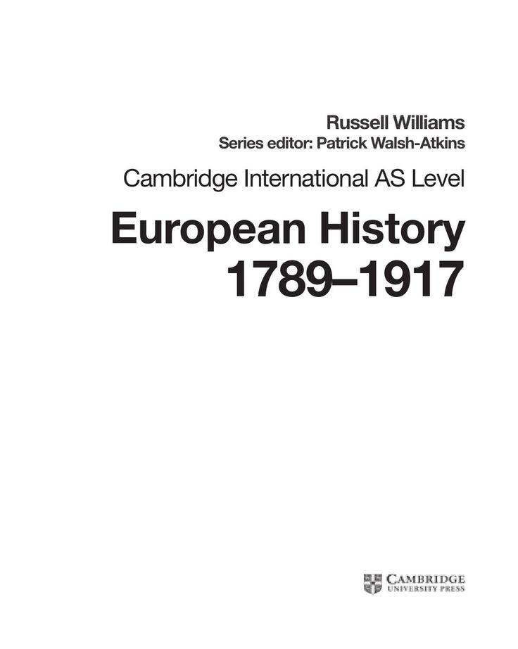 edexcel history coursework a2
