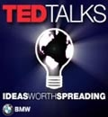 Sydney Talks