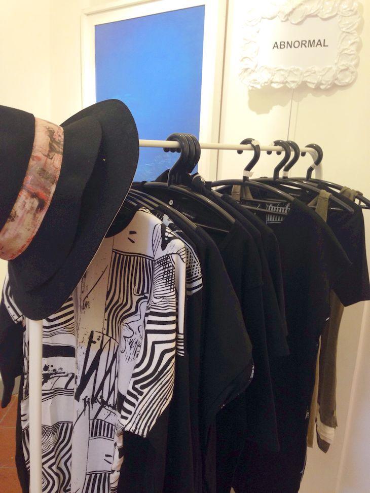 abnormal style  manulena-embroidery-accessories-manulena-knitwear-collection-#madeinitaly #clothing #luxuries #bags #knitwear #wintertrend #style #elegant #femiine #menswear #womenswear #fashionblog #fashionblogger #italy #italianfashion #collection #brands  #petfashion #ecofashion #fauxfur #fringe #accesories #pet @altoitaliano