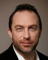 Jimmy Wales joins The People's Operator, looks to US launch The Wikipedia co-founder becomes co-chair of UK-based TPO, which raises money for charity and is looking to launch internationally.